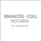 Links brancos