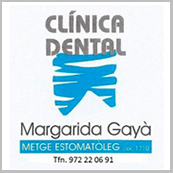 Links clinica dental