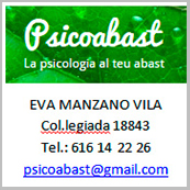 Links clinica psicoabast